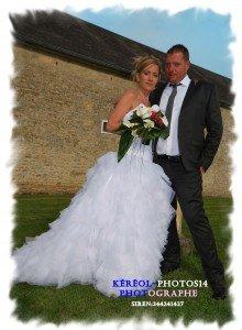mariage 30 mai 2015 221