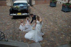 mariage 18 juillet 2015 048