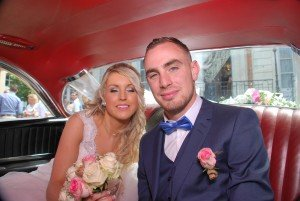 mariage 18 juillet 2015 099