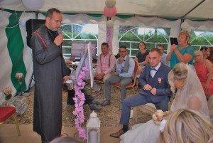 mariage 18 juillet 2015 204