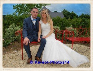 mariage 18 juillet 2015 404