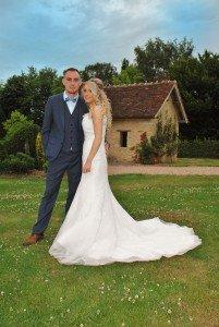 mariage 18 juillet 2015 421