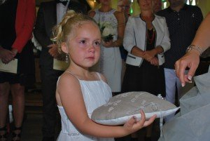 MARIAGE 4 JUIILET 2015 -B 033